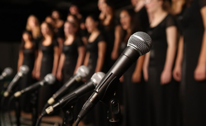 10+ reasons to attend International Choral Festival of Preveza, Greece